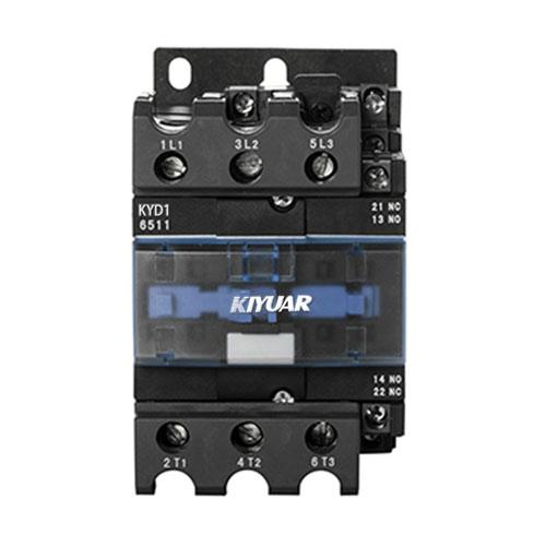 KYD1接触器