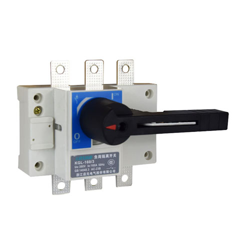 KGL load switch